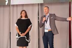 2019-morgan-adams-concours-delegance-166